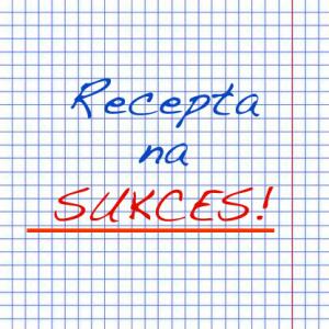 recepta_sukces