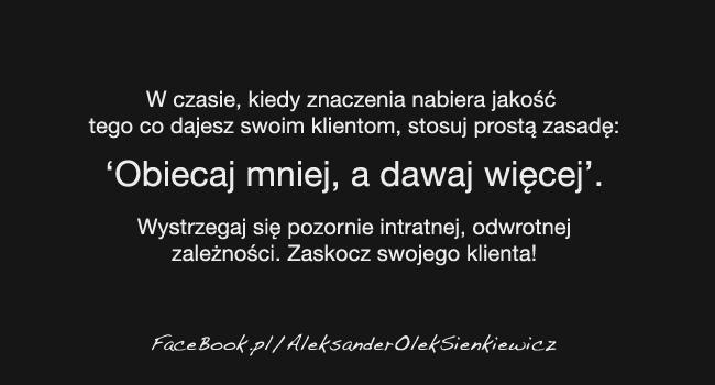 obiecaj_jakosc