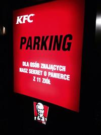 kfc_parking