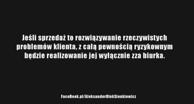 sprzedaz_zza_biurka